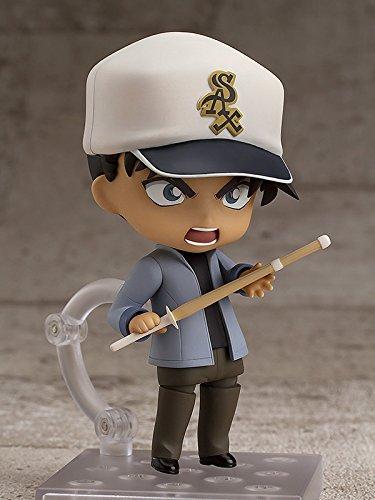 Good Smile Company Detective Conan Nendoroid Heiji Hattori Action Figure