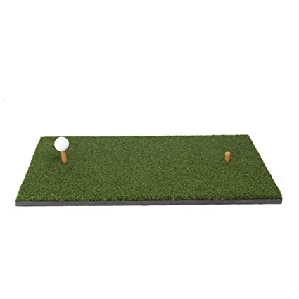 WY Comida de Golf Colchonetas de Golf, Mini Putter de ...