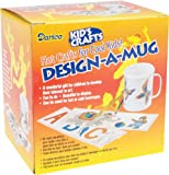 Darice Design a Mug