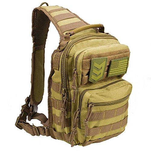 3v-gear-posse-edc-sling-pack-coyote-tan