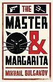 The Master and Margarita. Mikhail Bulgakov