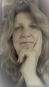 Georgianne Landy-Kordis