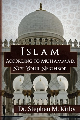Islam According to Muhammad, Not Your - Westgate Mall