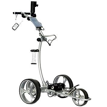 Amazon.com : Cart Tek Gri-1500Li (Silver) Remote Power Electric Golf on golf cart hockey, golf cart moto, golf cart surf, golf cart sail, golf cart board, golf cart snow, golf cart school, golf cart beach, golf cart slide, golf cart boots, golf cart fishing, golf cart running, golf cart fish, golf cart sports, golf cart dog, golf cart baseball, golf cart football, golf cart shark, golf cart fitness, golf cart out run,
