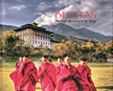 Bhutan, Jigs-med-ge-sar-rnam-rgyal-dban-Phyug, 8174368590