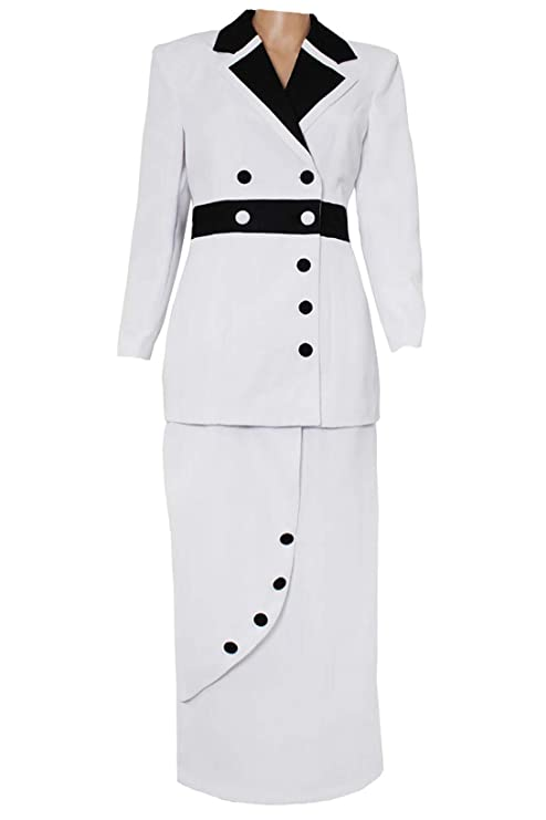 1900s, 1910s, WW1, Titanic Costumes Titanic Rose Dewitt Bukater Cosplay Costume White Dress Suit Coat Skirt Outfit $79.99 AT vintagedancer.com