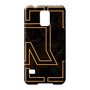 samsung galaxy s5 case PC Pretty phone Cases Covers mobile phone shells rammstein