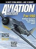 Aviation History фото
