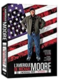 """Afficher """"L'Amérique de Michael Moore"""""""