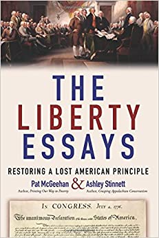 liberty essays g liberty essays oglasi liberty essays can you the liberty essays restoring a lost american principle pat the liberty essays restoring a lost american