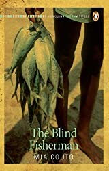 The Blind Fisherman (Penguin African Writers)
