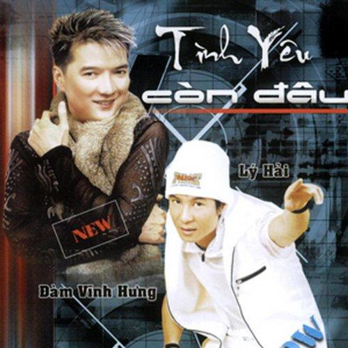 Tinh Yeu Con Dau