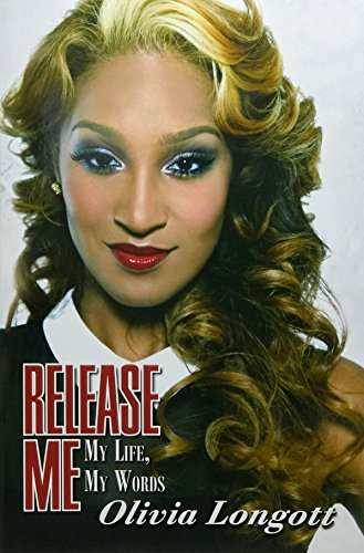 Release Me: My Life, My Words (Urban Renaissance)