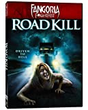 Road Kill (Fangoria FrightFest)
