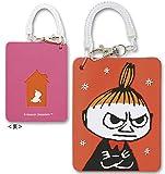 The Moomins pasuke-suritorumiireddo ☆ Mo – PK022