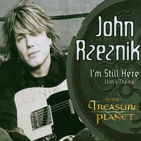 john rzeznik im still here mp3