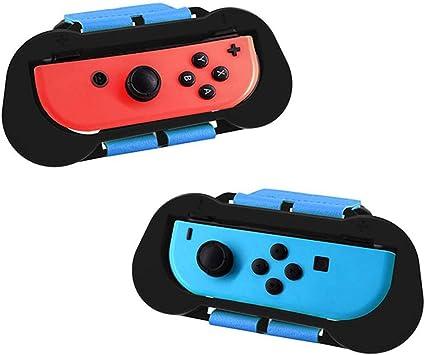 OOOUSE Just Dance 2019 Correa para Nintendo Switch Jon con ...