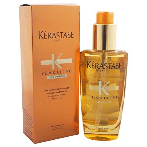 Kerastase-Elixir-Ultime-Oleo-complex-Versatile-Beautifying-Oil-42-Ounce