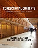 Correctional Contexts 5th Edition