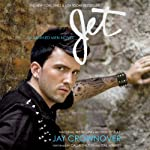 Jet: A Marked Men Novel | Jay Crownover