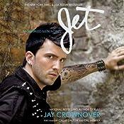 Jet : A Marked Men Novel | Jay Crownover