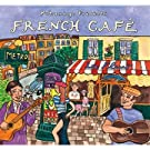 French Caf�