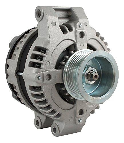 Acura RDX Alternator, Alternator For Acura RDX