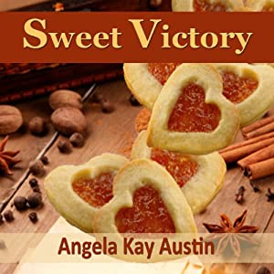 Sweet Victory Audiobook