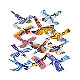 7'' Bird Glider