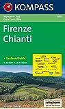 Firenze-Chianti