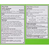 Robitussin Maximum Strength Cough and Chest