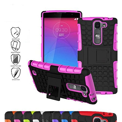 lg-magna-caselg-g4c-caselg-g4-mini-case2015hotsuperprotectshockproof-heavy-duty-combo-hybrid-rugged-