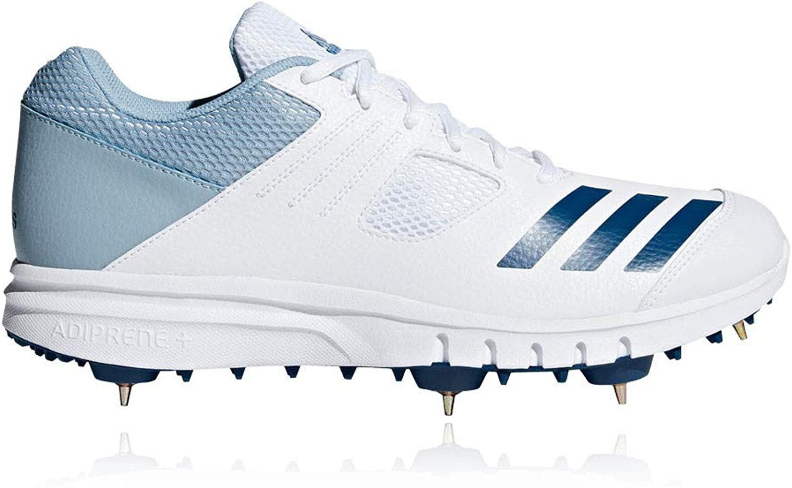 Adidas Howzat Cricket Zapatilla Running De Clavos Zapatillas ...