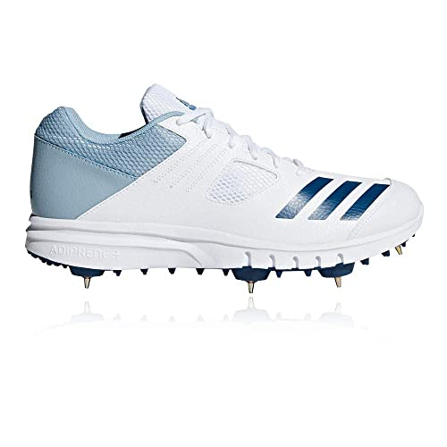 Adidas Howzat Cricket Zapatilla Running De Clavos Zapatillas - SS19: Amazon.es: Zapatos y complementos