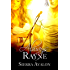 Always Rayne (The Always Sometimes Never Series Book 1)