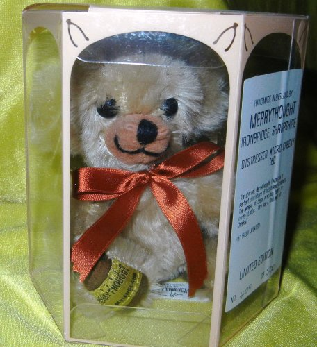 merrythought-6-distressed-micro-cheeky-bear-limited-edition-500-made