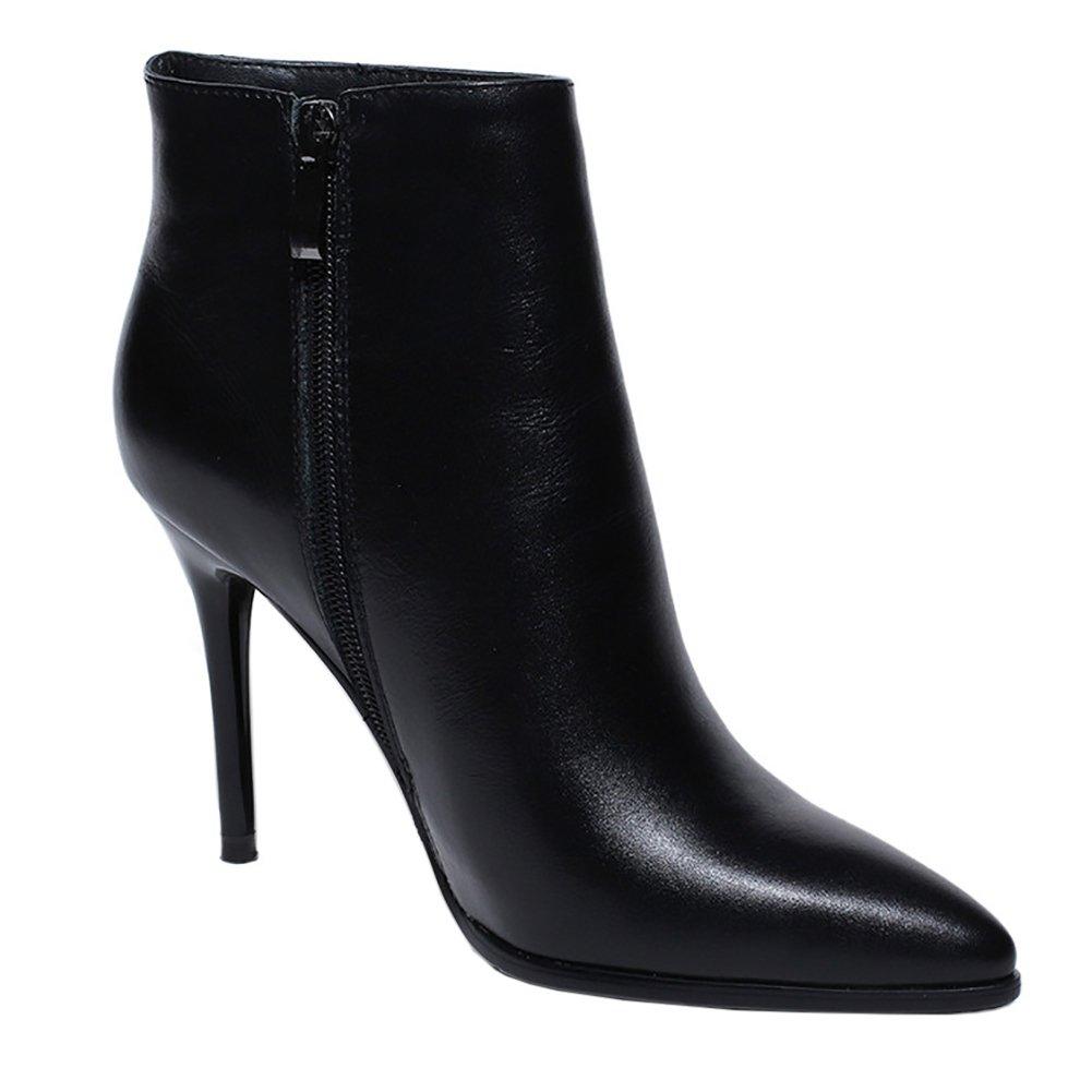 Mr.   Ms. VOCOSI Stivali Stivali Stivali Classici Donna Abbiamo vinto elogi dai nostri clienti. di moda Scarpe leggere | Meraviglioso  cbf115