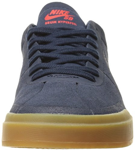 s Obsidian Light Brown Paul 9 gum NIKE Men Rodriguez Vr Skateboarding Obsidian RqUXg