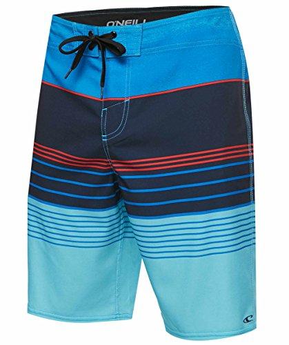 Oneill Mens Swimwear - 6