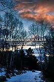 Morganwish-Walker, Lydia D'Arddhu, 1493645854