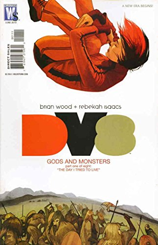 dv8-gods-and-monsters-1