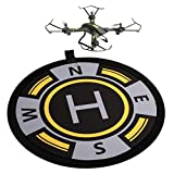 DeKaSi-Drone-Landing-Pad-Fast-Fold-Helipad-Mat-24
