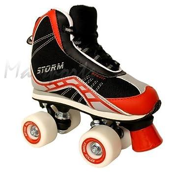 best kids roller skates 2018