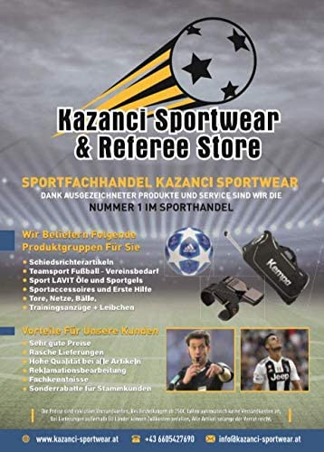 Radio Flags System Referee Paging System KKA 2019 New System