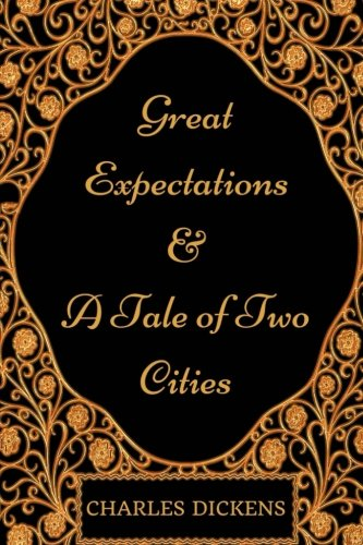 a tale of two cities study guide answers book 1
