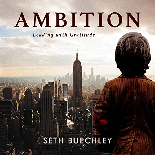 Pdf Christian Books Ambition: Leading with Gratitude
