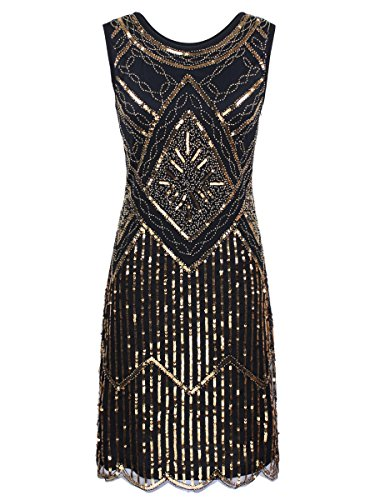 PrettyGuide-Womens-Vintage-1920s-Sequin-Beaded-Scalloped-Hem-Flapper-Dress