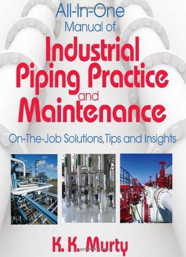 pipe stress engineering - 9