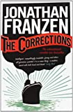 The Corrections, Jonathan Franzen, 0007232446