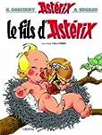 FILS D'AST�RIX (LE)